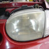 How to repair foggy headlights yourself